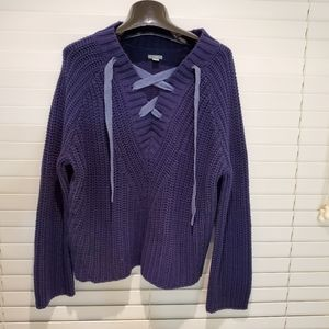 💕4 for $25💕 Arie Sweater